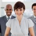 Gan lance une nouvelle offre santé « collective » pour les entreprises à destination des salariés et chefs d'entreprise, pour répondre aux obligations de l'ANI. L'ANI c'est quoi ? L'Accord […]
