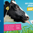 Olivier Vandewalle sera présent au lors de la prochaine édition de Terres en Fête les 13, 14 et 15 juin 2014. 1er salon agricole au Nord de Paris. Retrouvez le […]